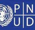PNUD intenţionează să realizeze mai multe proiecte în raionul Rîbniţa