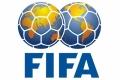 NATIONALA DE FOTBAL A MOLDOVEI A URCAT IN CLASAMENTUL FIFA