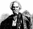 În amintirea Pionerului din secolul XVIII