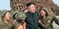 Secretele Coreei de Nord