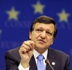 BARROSO CERE SUA SĂ NU SUBESTIMEZE STAREA ECONOMICĂ A EUROPEI