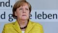 NEGOCIERILE PRIVIND NOUA COALITIE DIN GERMANIA: ANGELA MERKEL RECUNOASTE