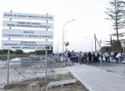 Cipru vrea sa gazduieasca o unitate de reactie rapida americana in caz de evacuări din Orientul Mijlociu