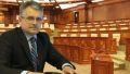 ELITA MOLDOVENEASCA O INDEAMNA PE MAIA SANDU SA RENUNTE LA ANTICIPATE SI SA SE PREOCUPE DE CRIZA PANDEMICA DIN TARA