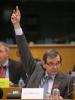 """MARIAN JEAN MARINESCU: """"DIN ACEASTĂ VARĂ, MOLDOVENII VOR AVEA ACELEAȘI DREPTURI CA ŞI ROMÂNII ÎN CEEA CE PRIVEȘTE LIBERTATEA DE CIRCULAȚIE ÎN UE"""""""