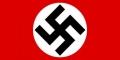 Germania va permite folosirea simbolurilor naziste in jocurile video si cele pe calculator