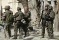 UE ÎŞI PRELUNGEŞTE MISIUNEA DE POLIŢIE DIN AFGANISTAN