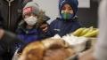 Romanii si bulgarii sunt europenii in cel mai mare pericol de saracie si excluziune sociala