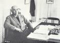 ZECE CURIOZITATI DESPRE PERSONALITATI ORIGINARE DIN SPATIUL ACTUAL AL R. MOLDOVA