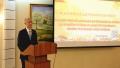 CHINA GAZDUIESTE SPECIALISTI DIN MOLDOVA IN MULTIPLE PROGRAME DE INSTRUIRE