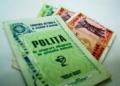 POLIŢA DE ASIGURARE MEDICALĂ, MAI IEFTINĂ PENTRU MOLDOVENII CARE STUDIAZĂ PESTE HOTARE