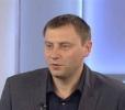 DUPĂ ASOCIEREA CU UE, MOLDOVA VA AVEA PARTE DE UN NOU TIP DE RELAŢIE CU RUSIA