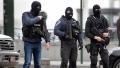 Politia belgiana a declansat o operatiune masiva impotriva crimei organizate