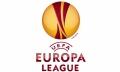 LIGA EUROPA: ECHIPELE CALIFICATE ÎN 16-IMILE DE FINALĂ