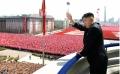 SUA şi China au propus noi sancţiuni împotriva Coreii de Nord