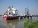 Portul Internaţional Giurgiuleşti mizează pe dublarea volumului serviciilor de transport