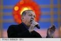 Turcia prelungeste cu trei luni starea de urgenta (presa)