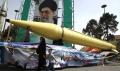 Iranul respinge propunerea Frantei la negocieri mai largite