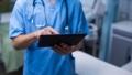Un asistent medical din SUA a ucis patru pacienti injectindu-le aer in artere