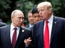 """Reactii dure din Rusia dupa retragerea SUA din INF: """"Au facut inca un pas catre distrugerea lor"""""""