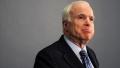 Victoria de dincolo de moarte a lui John McCain impotriva lui Donald Trump