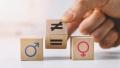 CE are un nou Plan de incurajare a egalitatii de gen