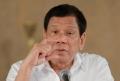 Cind gura bate… fundul! Duterte este criticat aprig pentru o gluma despre violuri