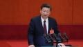 Xi Jinping lauda modul in care tara sa a gestionat criza COVID: