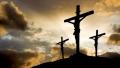 VINEREA PATIMILOR: CE TREBUIE SA FACA ASTAZI CREDINCIOSII