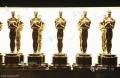 Zece filme de Oscar care nu au trecut testul timpului