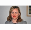 NATALIA GHERMAN DE LA VILNIUS: