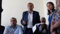 REALITATEA MOLDOVENEASCA PE SCURT (22 iunie 2018)