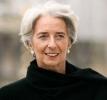 FMI VA CONTRIBUI CU UN MILIARD DE EURO LA PROGRAMUL DE ASISTENŢĂ PENTRU CIPRU