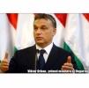 UNIUNEA EUROPEANĂ AMENINŢĂ UNGARIA: CORECTAŢI URGENT ORICE ÎNCĂLCARE A VALORILOR!