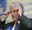 AMBASADORUL RUS LA UE: RUSIA NU INTENŢIONEAZĂ SĂ ANEXEZE TRANSNISTRIA SAU ORICE ALTĂ REGIUNE DIN LUME