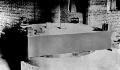 Un celebru experiment ratat din istorie care a stat la baza teoriei relativitatii a lui Einstein