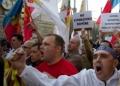 Adevaratele 14 motive pentru care moldovenii se opun unirii cu Romania