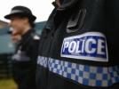"Marea Britanie: Un barbat arestat, dupa un ""incident grav"" in orasul Barnsley"