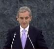 MOLDOVA ACCEPTĂ UN COMPROMIS REZONABIL PRIVIND STATUTUL REGIUNII TRANSNISTRENE
