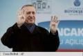 Turcia. Erdogan ar putea pierde la limita referendumul privind modificarea Constitutiei