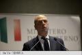 ITALIA: AU FOST ARESTATI SASE MAFIOTI CARE PREGATEAU ASASINAREA UNUI MINISTRU