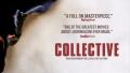 "Primul film romanesc nominalizat la Oscar: ""Colectiv"", regizat de Alexander Nanau"