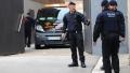 """""""Operatiunea Dracu"""" a politistilor spanioli. Faptele grave pentru care au fost arestati trei romani"""