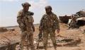 JOCUL LUI PUTIN IN SIRIA: AMERICA TREBUIE SA SE RESEMNEZE