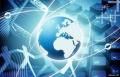 LUCRATORI DIN SECTORUL TEHNOLOGIEI INFORMATIEI SI COMUNICATIILOR AU MARCAT ZIUA LOR PROFESIONALA