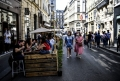 Guvernul francez va cere Parlamentului prelungirea starii de urgenta pandemice pina la 31 Iulie 2022