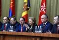 Ion Ceban, candidatul PSRM la funcția de primar al municipiului Chișinău