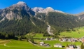 Elvetia a invadat, din greseala, Liechtenstein de trei ori in ultimii 30 de ani