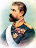 ASTĂZI ESTE ZIUA NAŢIONALĂ A ROMÂNIEI