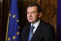 RAPORTUL PRIVIND LIBERA CIRCULAŢIE FĂRĂ VIZE A MOLDOVENILOR ÎN UE